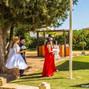 La boda de Alejandro Moreno y La Yolanda 25