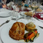 La boda de Angela Bordas y Carpediem Catering 8