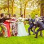 La boda de Juan Estévez y BrunSantervás Fotografía 40