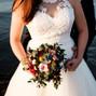 La boda de Paula Diaz Alejo y Manuel Orts 12
