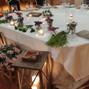 La boda de Gema Cobo y Vara & Eventos 9