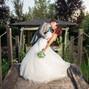 La boda de Irene Garmasin y Mario Trueba 30