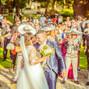 La boda de Juan Estévez y BrunSantervás Fotografía 45