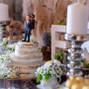 La boda de Francesco Sardella y Florencia Rodríguez 2
