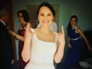 Lidia Cruz 5