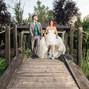 La boda de Irene Garmasin y Mario Trueba 31