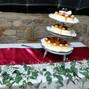La boda de Angela Bordas y Carpediem Catering 10