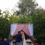 La boda de Alla Goloborodico y Hotel los Abetos 6