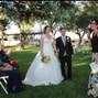 La boda de Azucena G. y LM Eventos y Formación 12