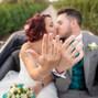 La boda de Irene Garmasin y Mario Trueba 32