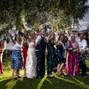 La boda de Lucia y Pensamento Creativo 56