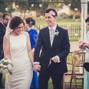 La boda de Agostina Godino y AM Villa Fotografía 22