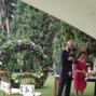 La boda de Carmen Mompeán Esteban y Rosa Wood Studio 6