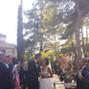 La boda de Cristian Fayos y Torreón de Don Jacinto 14