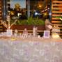 La boda de Yadira Morales y R.L. Rebecca Lobo 13