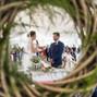 La boda de Lucia y Pensamento Creativo 154