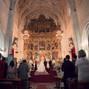 La boda de Mariana Alcantara  y Llamas Fotografías 2