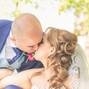 La boda de Roberto Menendez Revuelta y Always Photography 34