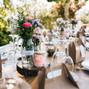 La boda de Anna Soto y Un granito de café 5