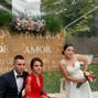 La boda de Cristina Falcón Cidre y Termas de Cuntis 8