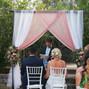 La boda de Alla Goloborodico y Hotel los Abetos 10