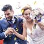 La boda de Lucia y Pensamento Creativo 55