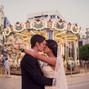 La boda de Mariana Alcantara  y Llamas Fotografías 3