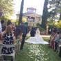 La boda de Cristian Fayos y Torreón de Don Jacinto 16