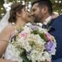 La boda de Lucia y Pensamento Creativo 156