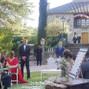 La boda de Cristian Fayos y Torreón de Don Jacinto 17