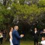 La boda de Ana m n y Can Cortada 1