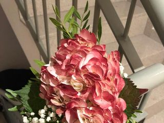 Jacinta Floristes 1