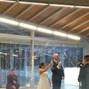 La boda de Cristina Falcón Cidre y Termas de Cuntis 10