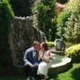 La boda de Marta Velasco y Mediterrània 6