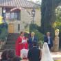 La boda de Cristian Fayos y Torreón de Don Jacinto 18