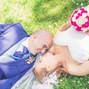 La boda de Roberto Menendez Revuelta y Always Photography 37