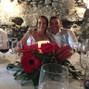 La boda de Ana m n y Can Cortada 2