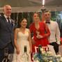 La boda de Cristina Falcón Cidre y Termas de Cuntis 11