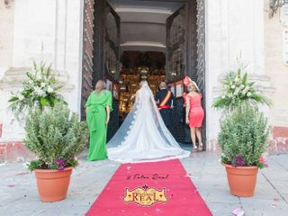 Floristeria Real 5