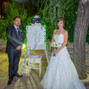 La boda de Laura García Martínez y La Gata Azul 32