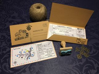 Invitaciones molonas 4