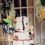 La boda de Patricia Orozco Hurtado y Dulces Sueños Bakery 3