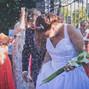 La boda de Patricia Rodal Gonzalez y Andoni Vergara Fotografía 11