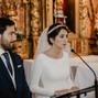 La boda de Carlos Poggio Moro y Amborella 14