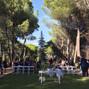 La boda de Cristian Fayos y Torreón de Don Jacinto 22