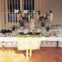 La boda de Patricia Orozco Hurtado y Dulces Sueños Bakery 4
