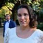 La boda de Meritxell Gutiérrez y The Fotoshop 17