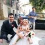 La boda de Verónica C M y D-etiqueta 7