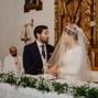 La boda de Carlos Poggio Moro y Amborella 15