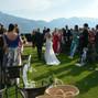 La boda de Beatriz y Mas Can Ferrer 10
